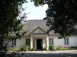 maison-natale-de-frederic-chopin_zelazowa_wola