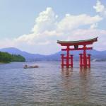 miyajima-itsukushima_torii_