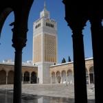 Vol pas cher Tunis ?