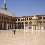 mosquee_omeyyades