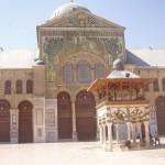 mosquee_omeyyades_tresor-et-salle-des-prieres