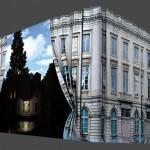 Inauguration du Musée Magritte Museum à Bruxelles?