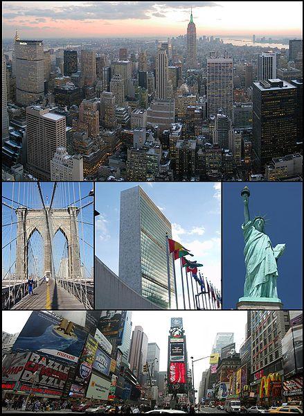 Projet à long terme : World Tour Nyc_new-york-city