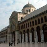 omayyade_mosquee