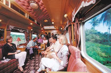 orient-express-grd-eastern-and-oriental-express8