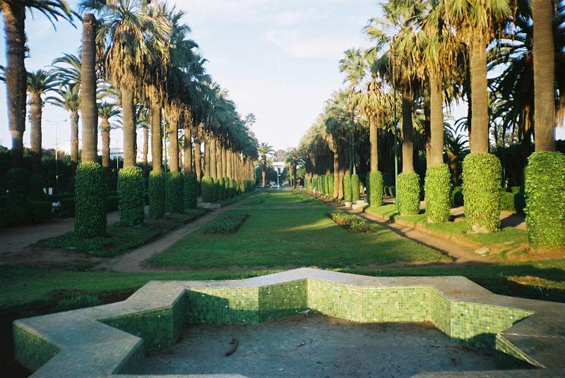 Vacances Casablanca - Rservez votre sjour sur