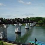 pont-de-la-riviere-kwai-bridge_over_river_kwai