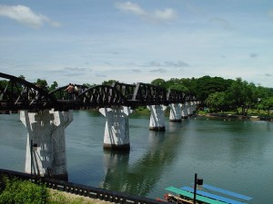 pont-de-la-riviere-kwai-bridge_over_river_kwai