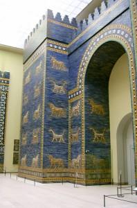 porter-dishtar_musee-pergame-pergamon_museum
