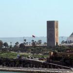Figure emblématique de Rabat ?