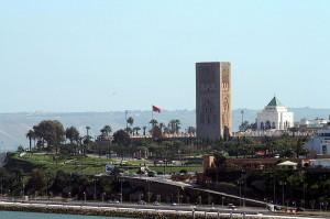 rabat_tour_hassan_mausolee