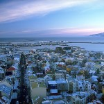 Vol pas cher Reykjavik ?