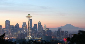 seattle-space_needle