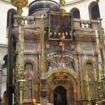sepulcre-ou-tombeau-de-jesus1