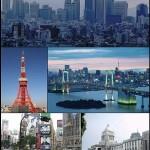 shinjuku-the-tokyo-tower-rainbow-bridge-shibuya-and-national-diet-building-tokyo1