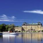 Que voir à Stockholm ?