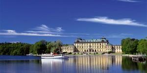 stockholm-vue-de-bateau