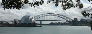 sydney_harbour_bridge_and_opera_house