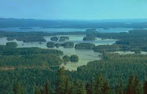 syvari-finlande-region-des-lacs