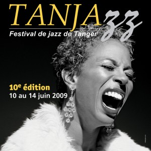 tanjazz-jazz-tanger