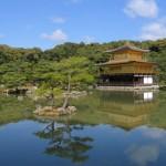 temple-kinkaku-kyoto-ji