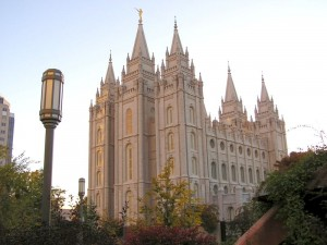 temple_des-mormons-salt-lake-city