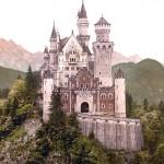 walt-disneys-inspiration-for-cinderella-castle