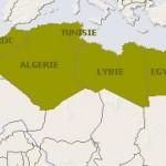 Vol discount, vol pas cher pour Agadir, Alger, Tunis, Casablanca, Monastir ?