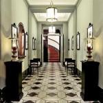 bonne_adresse_vienne-hotel-Karntnerhof-vienne2