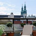 bonne_adresse_vienne-hotel-Karntnerhof-vienne3