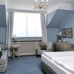 bonne_adresse_vienne-hotel-Karntnerhof-vienne4