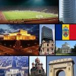 Vol pas cher Bucarest ?