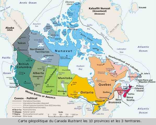 canada map with provinces and cities with Avion Hotel Sejour Pas Cher on Ve o additionally Map Canada further Belgique also Swaziland Maps besides Lombardy Provinces Map.