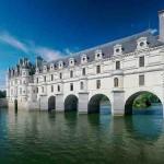 Les 7 châteaux de la Loire à visiter ?