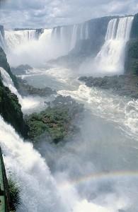 chutes-iguazu