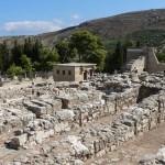 cnossos-ruines