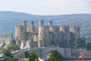 conwy_castle