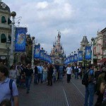 disneyland-paris-main-street