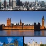 Vol pas cher Londres ?
