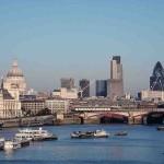 Week-end pas cher à Londres ?