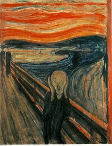 munch-museum-oslo-the_scream
