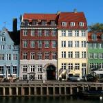 Vol pas cher pour Copenhague ?