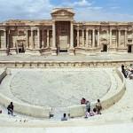 palmyre-theatre