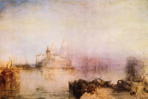 venise-grand-canal_william_turner_029