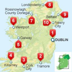 voyage-en-irlande