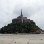 mont-saint-michel_depuis_la_mer