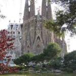 Sagrada_Familia-barcelone