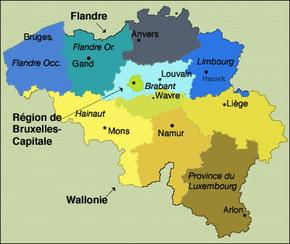 belgique_regions