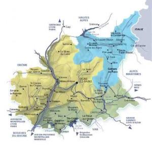 carte-des-alpes-de-haute-provence