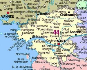 carte_loire_atlantique